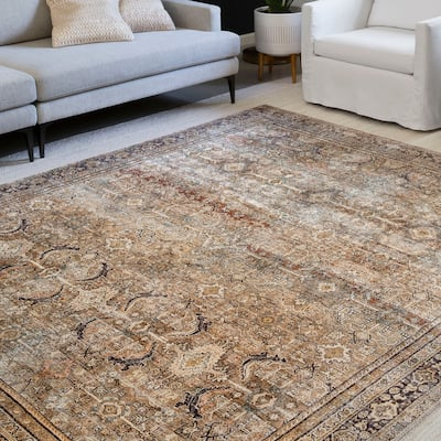 Persian Area Rugs Online At