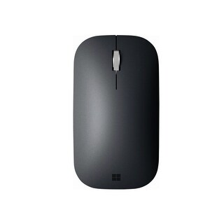 Microsoft Surface Mobile Mouse KGZ-00031 Surface Mobile Mouse