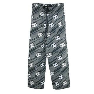 Boxercraft Children's Flannel Lounge Pants