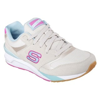 Skechers 650 OWBL Women's OG 90-RAD RUNNERS Walking