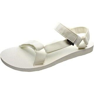 Teva M Original Universal Open-Toe Synthetic Sport Sandal