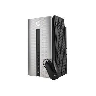 HP Pavilion 550-009 Desktop Intel Core i7-4790 3.6GHz 4GB 1TB Windows 10