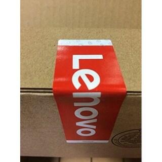 Lenovo - Lenovo Thinkpad 70+ 6-Cell Battery