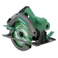 "Hitachi C7SB2 Circular Saw, 7-1/4"", 15 Amp"