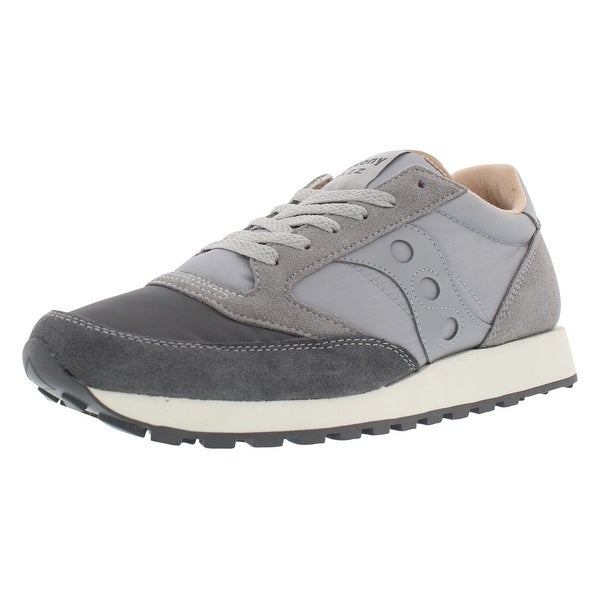 Saucony Jazz Original Training Men's Shoes