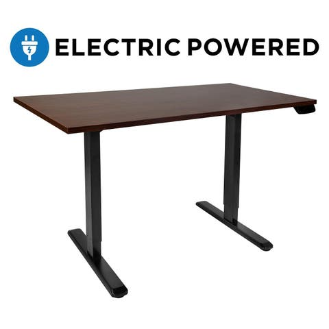 Buy Standing Desk Online at Overstock | Our Best Home Office