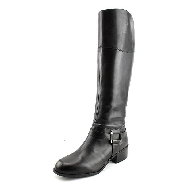 Alfani Biliee Black Boots