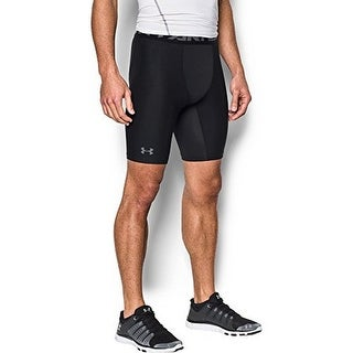 Under Armour Mens Hg Armour 2.0 Long Short