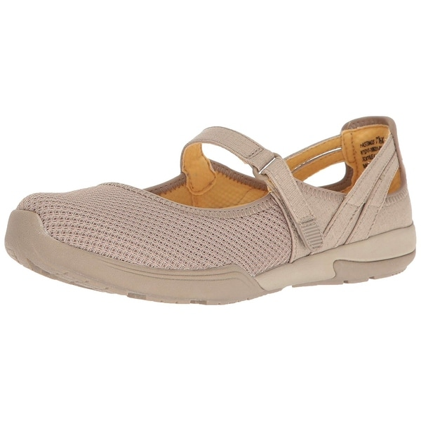 Bare Traps Womens Hastings Low Top Walking Shoes - 11