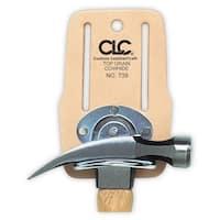 CLC 739 Swinging Steel Hammer Holder