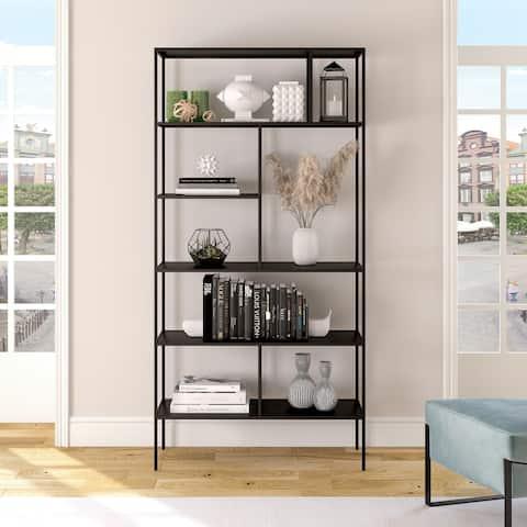 Winthrop Bookcase