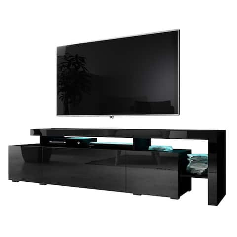 """Indisio Modern 73"""" TV Stand"""