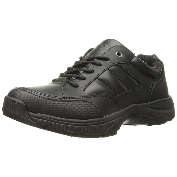 fd81d3184918 Shop Dr. Scholl s Men s Aiden Work Shoe - Free Shipping On Orders ...