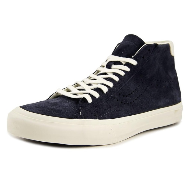 Vans Court Mid DX Men Parisian Night Sneakers Shoes