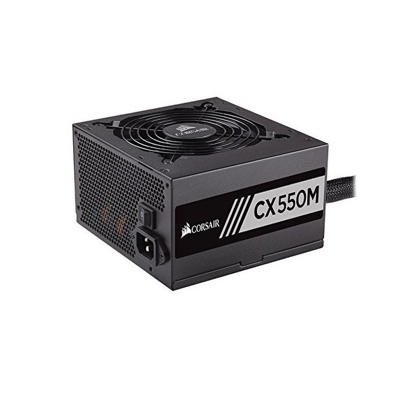 Corsair Value Select - Cp-9020102-Na
