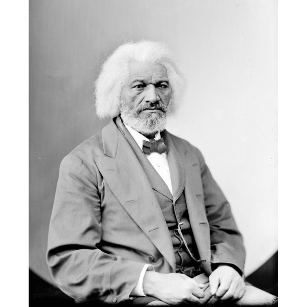 shop frederick douglass history free shipping on orders over 45