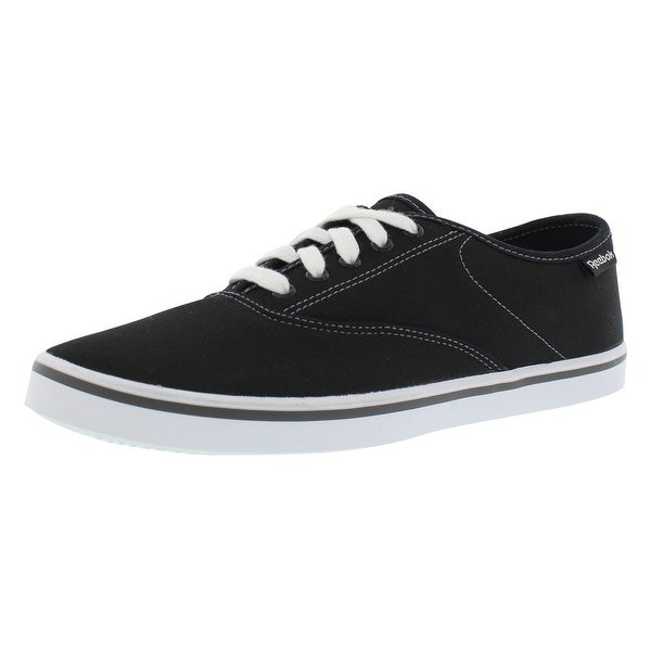 1aa1903bfb8 Shop Reebok Royal Tenstall Women s Shoes - Free Shipping On Orders ...