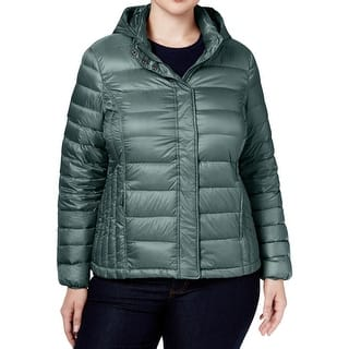 32 Degrees Heat Womens Plus Packable Coat Down/Feather Filled Quilted - 0X|https://ak1.ostkcdn.com/images/products/is/images/direct/6a4f5ef05ef8556e4146d5ca95d6c6c03dd809cf/32-Degrees-Heat-Womens-Plus-Packable-Coat-Down-Feather-Filled-Quilted.jpg?impolicy=medium