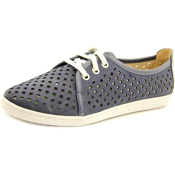 Easy Spirit Dafina Women W Round Toe Synthetic Sneakers