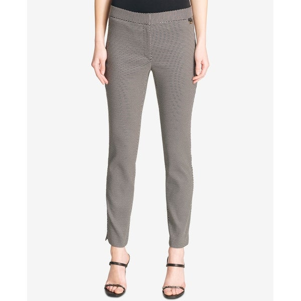 Calvin Klein Sleep Pants Womens