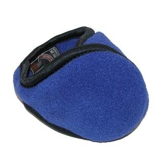 180s Kids' Wrap Around Earmuffs - One Size