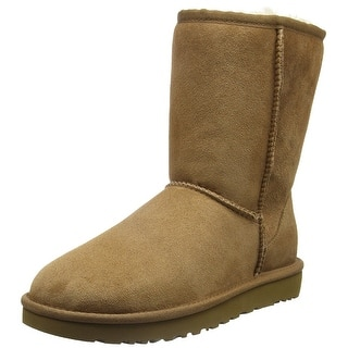 d0175fa8dae Buy UGG Women s Boots Online at Overstock
