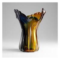 "Cyan Design 5366 22"" Home Accent Vase"