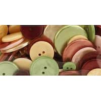 Vintage - Button Bonanza .5Lb Assorted Buttons
