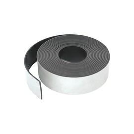 "Master Magnetics 1""X10' Magnetic Tape"