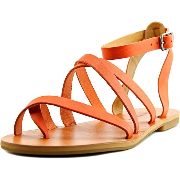 Lucky Brand Aubree Women Fiesta Sandals