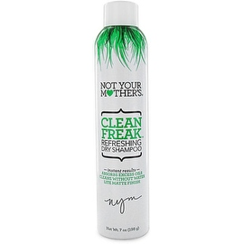 Not Your Mother's Clean Freak Refreshing Dry Shampoo 8 oz