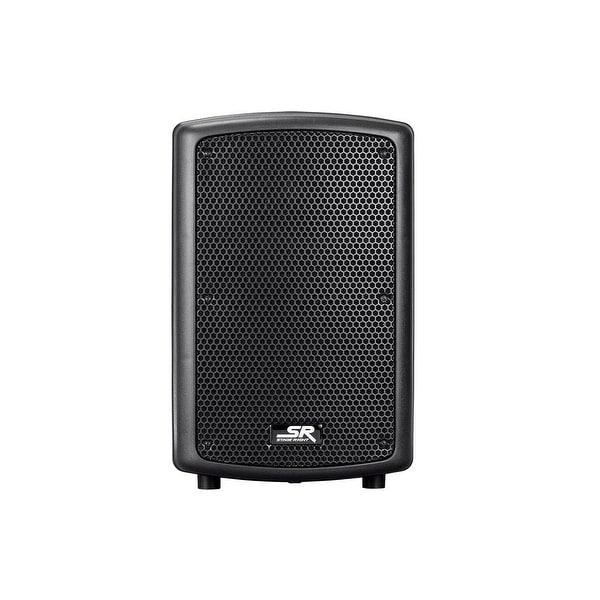 Monoprice 800-watt Passive PA Speaker - 10 Inch, High Power Handling, Lightweight - Stage Right Series. Opens flyout.
