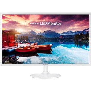 "Samsung 351 Series S32F351 32"" 16:9 LCD Monitor"