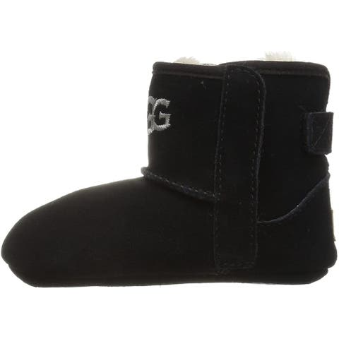 UGG Kids I Jesse II Fashion Boot - 4