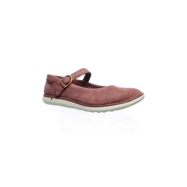buy merrell mary jane shoes zip code