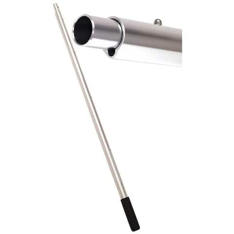 Swobbit 2-4 Perfect Pole - SW45640