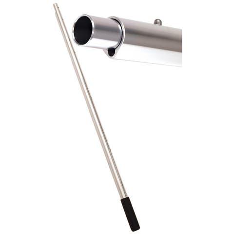 Swobbit 6-11 Perfect Pole - SW45670