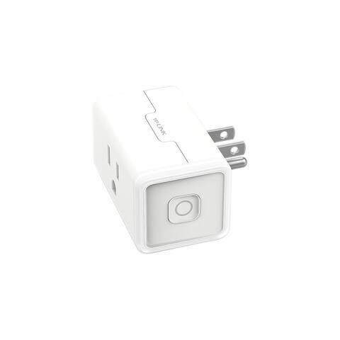 TP-Link Smart Wi-Fi Plug Mini Single Pack Smart Wi-Fi Plug Mini