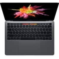 """Apple MacBook Pro with Touch Bar - 13.3"""" - Core i5 - 8 GB RAM - 256 GB"""