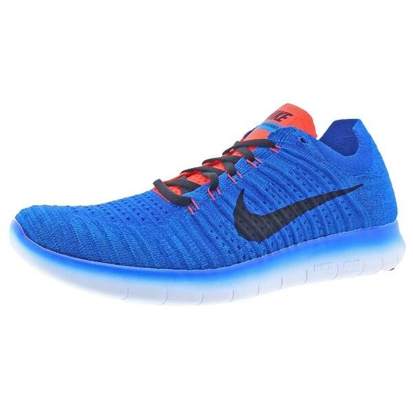 Free Run Running Mens Nike Natural Shoes Shop Flyknit RN htCQsdr