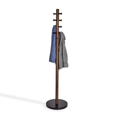 Umbra Pillar Coat Rack