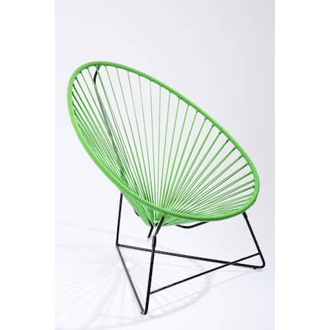 Clasica Acapulco Chair