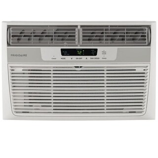 Frigidaire FFRA2822R2 28000 BTU Window Mounted Electric Air Conditioner with Pro