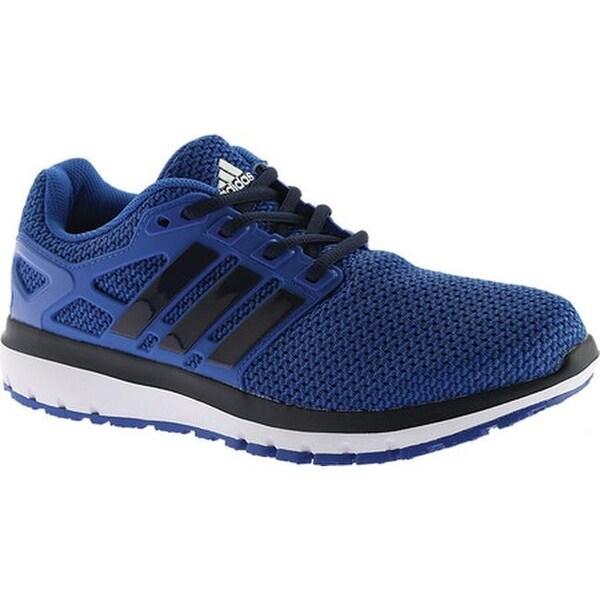 Men's Running Cloud Wtc Shoe Shop Bluecollegiate Energy Navy Adidas Atw5X5