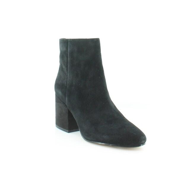 Sam Edelman Taye Women's Boots Black - 9.5