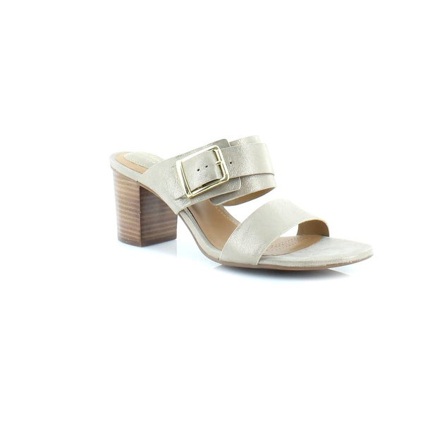 Clarks Ralene Rose Women's Sandals & Flip Flops Sandy