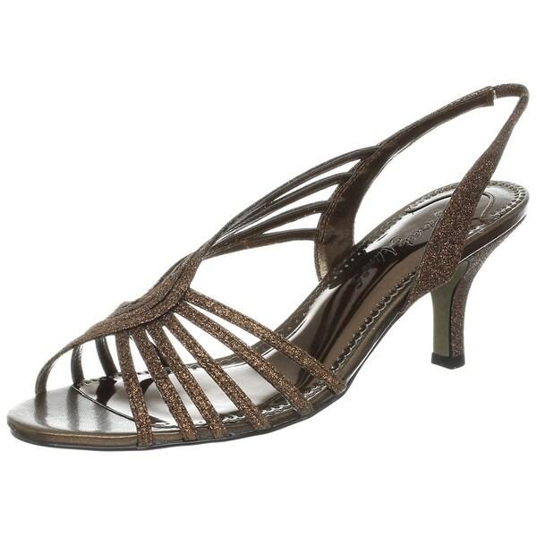 Easy Street Women's Perris Sandal