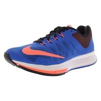 Shop Nike Court Royale Women s Shoes - 7 b(m) us - Free Shipping ... 818b92724