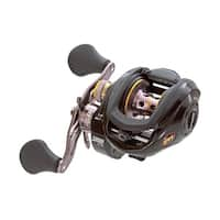 Lew's Fishing Ts1shmb Tournament Mb Lfs Series Baitcast Reel