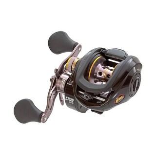 Lew's Fishing Ts1xhmb Tournament Mb Lfs Series Baitcast Reel